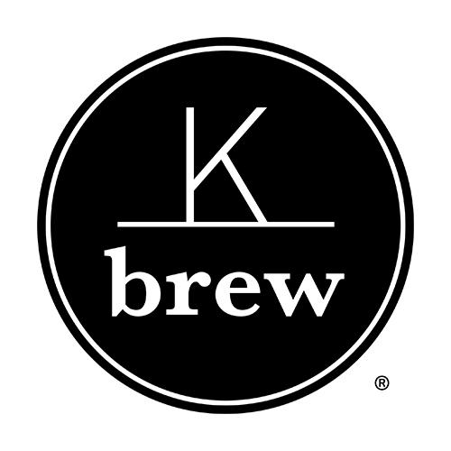 K Brew circle®-01